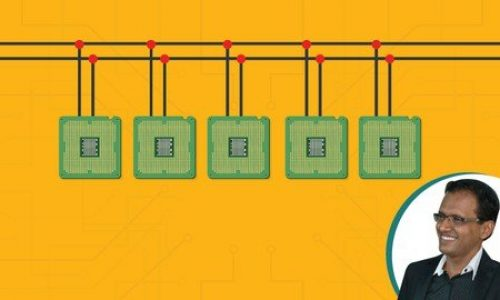 An Introduction to the Controller Area Network (CAN) Bus